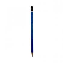 مداد طراحی استدلر لوموگراف سری H