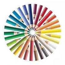 مدادرنگی پلی کروم تک رنگ فابرکاستل