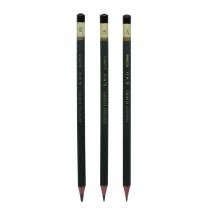 مداد طراحی ام کیو