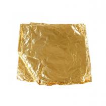 ورق طلا 100 برگ