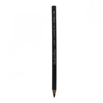 مداد کنته کنته پاریس 2B
