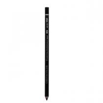 مداد کنته زغالی خشک Hard کرتاکالر