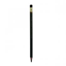 مدادطراحی B16 ام کیو