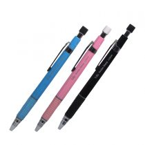 مداد اتود 2 میل کد TY-850